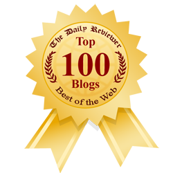 top 100 wordpress blogs