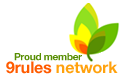 Member of 9Rules Blogging Network