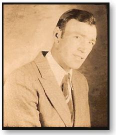 Robert Knapp 1913-1994, cirac 1940
