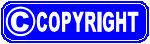 copy@