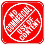 nocommusage1.png