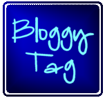 Bloggy Tag