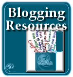 Blog Resources by Lorelle on WordPress