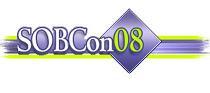 SOBCon 2008