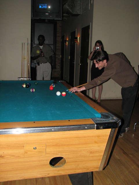 fuelmyblog-poolplayersplay1