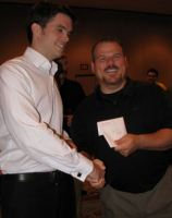 LTPact 2008 photographs by Lorelle VanFossen - second place winner