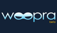 Woopra - Beyond Analytics