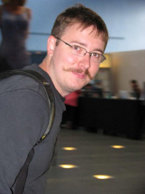 andyskelton-wordcamp2009sf
