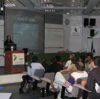 wordcampisrael2007-3