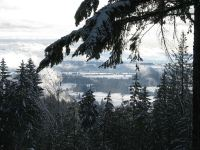snowintualitinvalleyfromwindows2