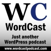 WordCast Podcast