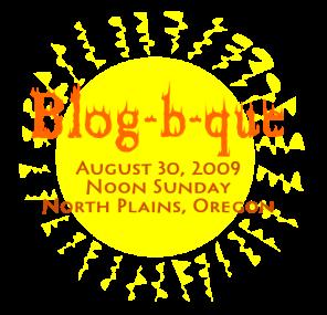 blog-b-que 2009