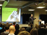 nl-joostdevalk-speaks
