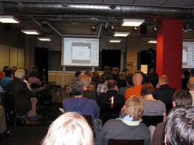 nl-wordcamp-audience