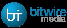 Bitwire Media logo