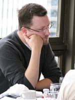 chris-garrett-sunday-sobcon2010chicago-by-lorelle-vanfossen
