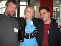 dave-thomas-liz-strauss-jeremy-wright-sobcon2010chicago-by-lorelle-vanfossen