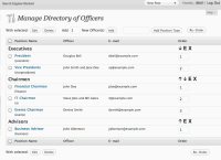 douglasbell-plugin-officersdirectory