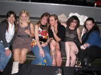 ladies-of--sobcon2010chicago-by-lorelle-vanfossen