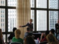 liz-strauss-sunday-closing-sobcon2010chicago-by-lorelle-vanfossen
