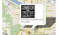 MapWorks-InfoBuble