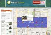 pdxoctopus-mapview