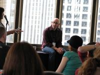 Peter-van-Stolk-sobcon2010chicago-by-lorelle-vanfossen