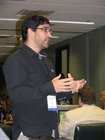 scott-porad-sobcon2010chicago-by-lorelle-vanfossen