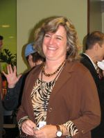 shelia-scarborough-sobcon2010chicago-by-lorelle-vanfossen
