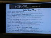 sobcon-schedule-sobcon2010chicago-by-lorelle-vanfossen