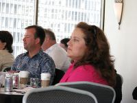 sunday-brainstorming-2-sobcon2010chicago-by-lorelle-vanfossen