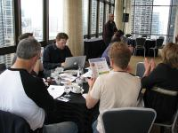 sunday-brainstorming-3-sobcon2010chicago-by-lorelle-vanfossen