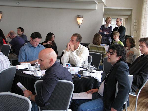 sunday-brainstorming-4-sobcon2010chicago-by-lorelle-vanfossen