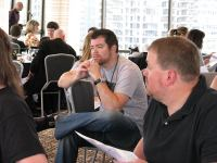 sunday-brainstorming-7-sobcon2010chicago-by-lorelle-vanfossen