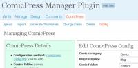 wordpressplugin-comicpress