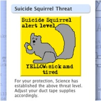 wordpressplugin-suicidesquirrel