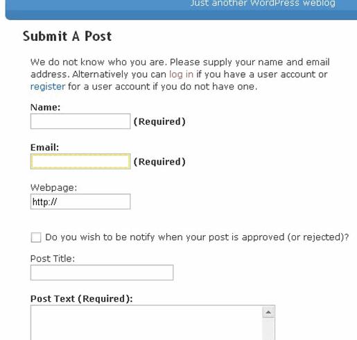 wordpressplugin-tdo-submitpost