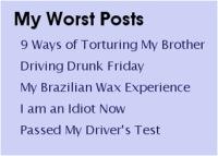 wordpressplugin-worstpost