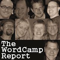 WordCamp Report