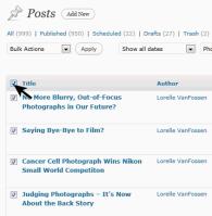 bulk-edit-select-all-posts-in-list