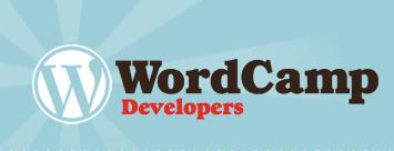 wordcamp-developers