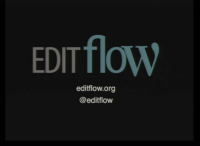 editflow-videopic