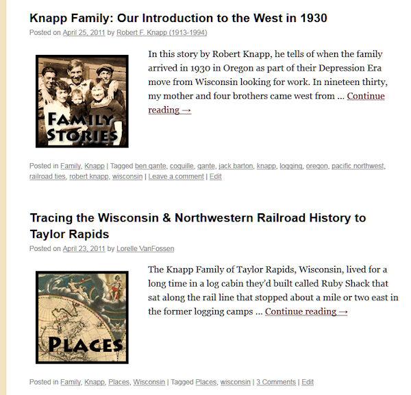 post-avatars-example family history