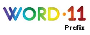 Word11 logo