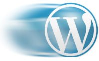wordpress-speed