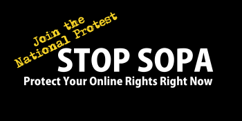 stop sopa protecting our rights online psalmboxkey s blog