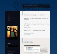 angela stapleton front pageview