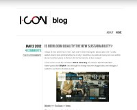 tyrone front pageview