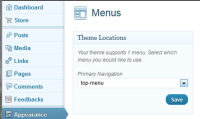 custom_menu_-_theme_location_-_wordpress