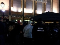 clackamas mall vigil - photographs by Lorelle VanFossen (31)